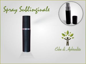 spray-sublingiuale